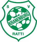 SV Ratti -